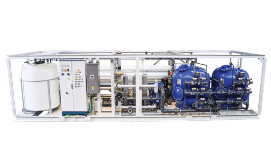 Cruise_desalination_water_treatment_slider-min.png