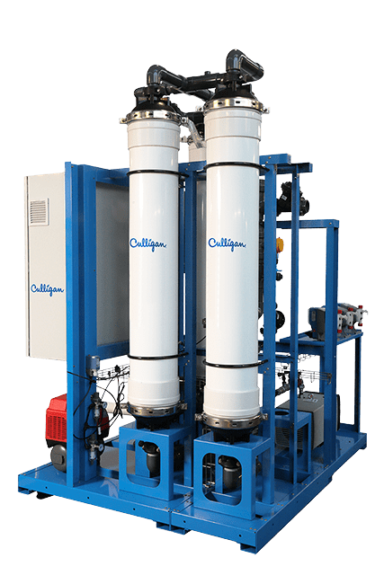ULF_Ultrafiltration_water_treatment_web-min.png